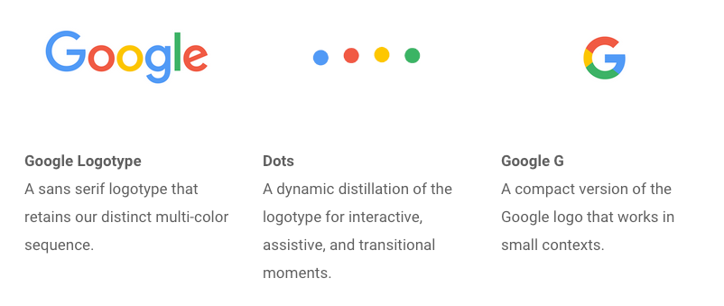Evolving_the_Google_Identity_-_Articles_-_Google_Design