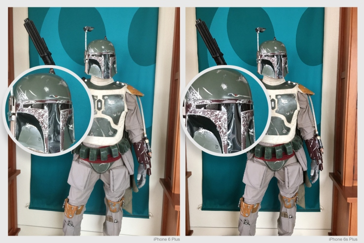 fett-photo-6plus-vs-6splus
