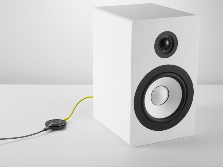 Google cans the Chromecast Audio | TechCrunch