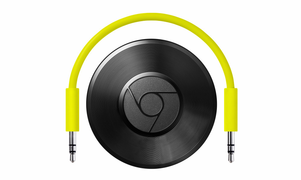 hi-res-chromecast-audio-hero