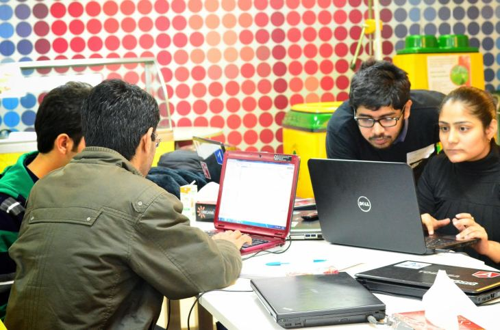 Udacity Expands Services And Announces Scholarships In India