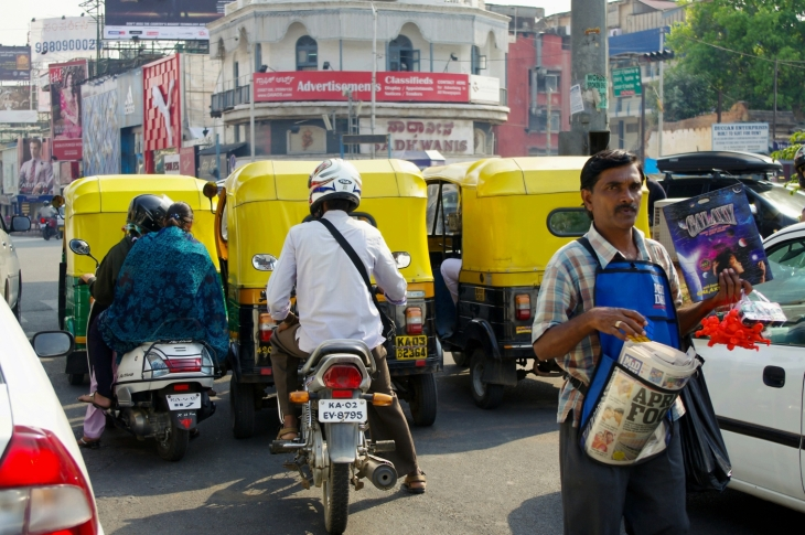 Acko is an ambitious digital play to disrupt India's $10B