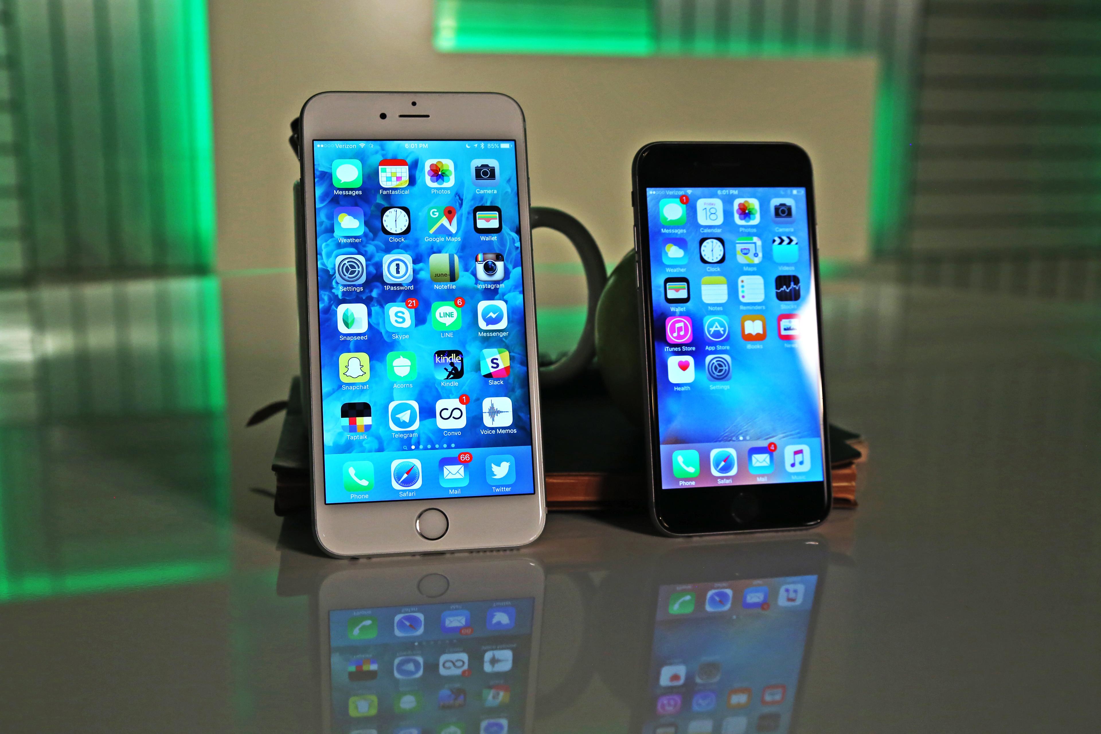Apple Sells 13 Million iPhones In Opening Weekend, Or ...