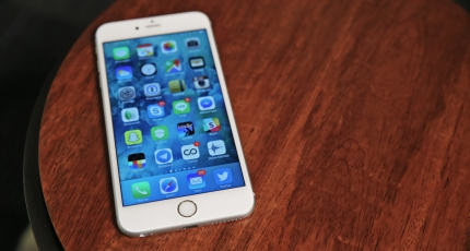 new style a217f 5fab6 Apple addresses 'Touch Disease' with reduced cost repair for iPhone ...