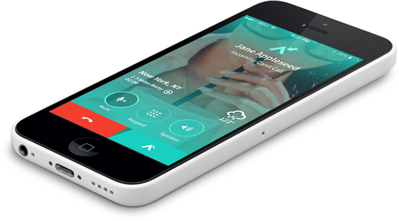 main_features_iphone5c