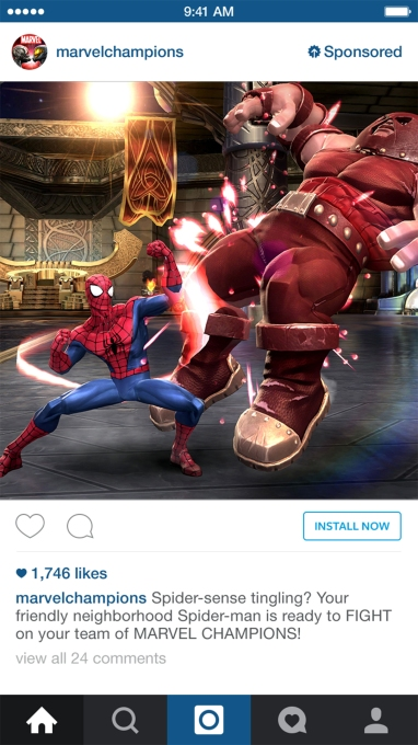 MarvelChamp.Kabam.IG.September