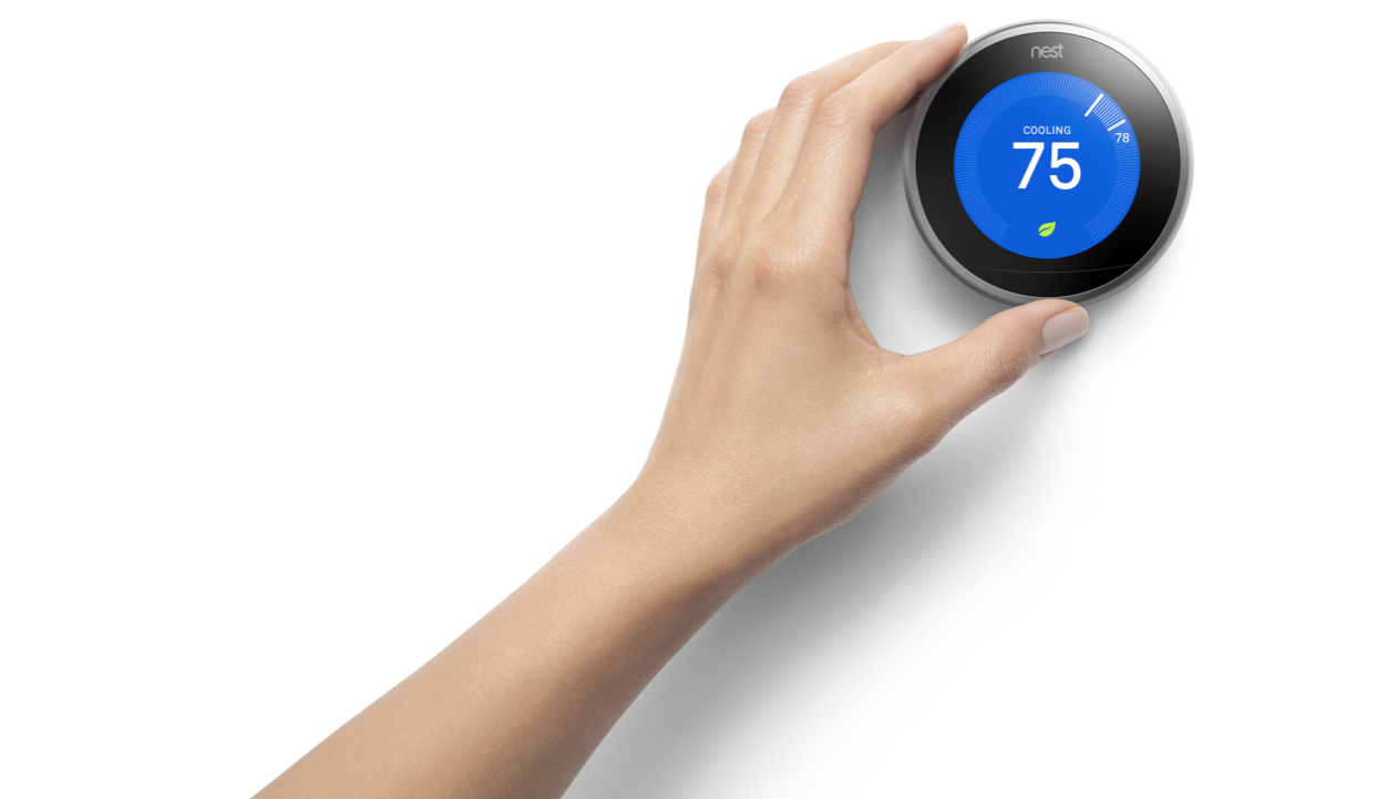 Google's Nest open sources OpenThread to snag more IoT partners
