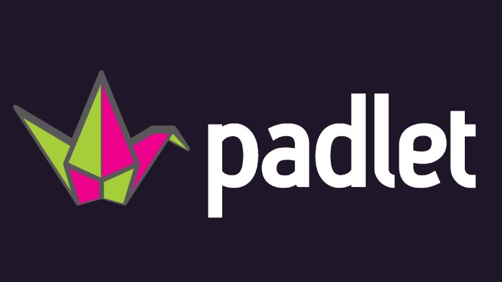 padlet_logo_with_name