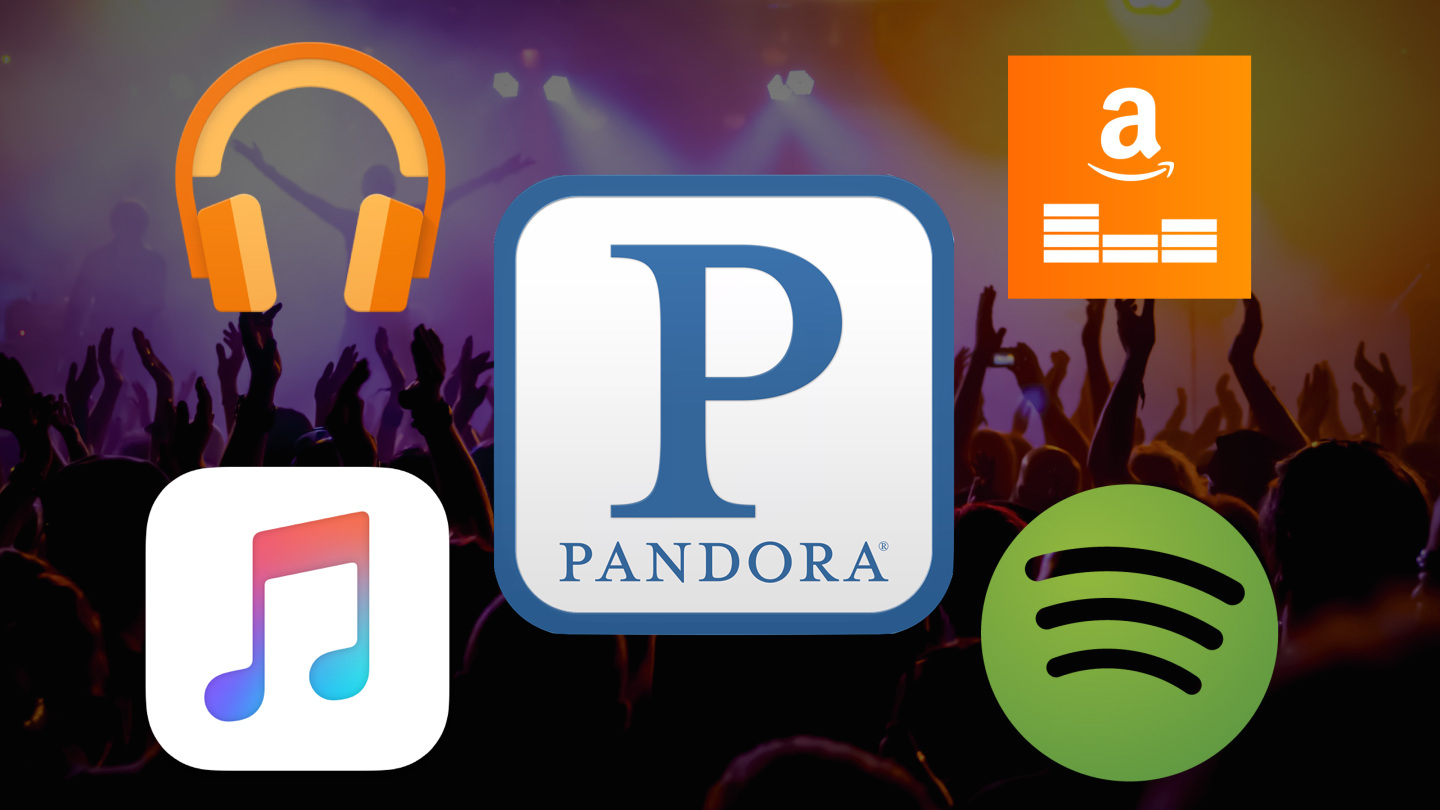 Nielsen: Music Streams Doubled In 2015, Digital Sales Continue To