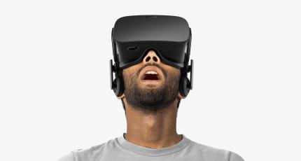 Oculus Positions VR For Primetime | TechCrunch