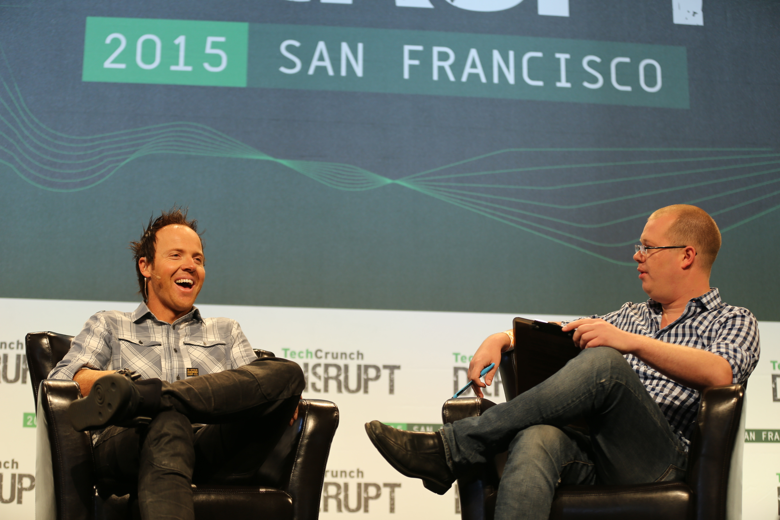 Qualtrics prepares for an IPO two years after SAP acquisition