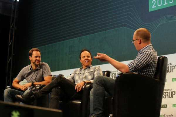 The long road to the Qualtrics IPO - techcrunch