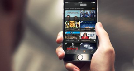 Amazon Prime Instant Video Now Lets iOS And Android Owners Download