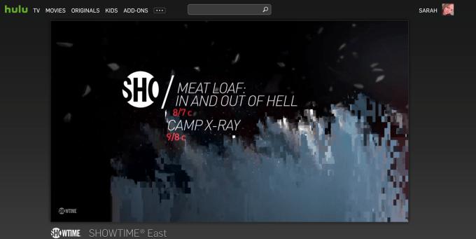 Screen Shot 2015-09-18 at 1.00.34 PM