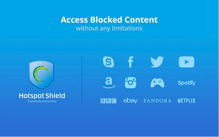 Hotspot shield launches vpn plugins for chrome and firefox to help screen shot 2015 09 18 at 91057 am ccuart Image collections