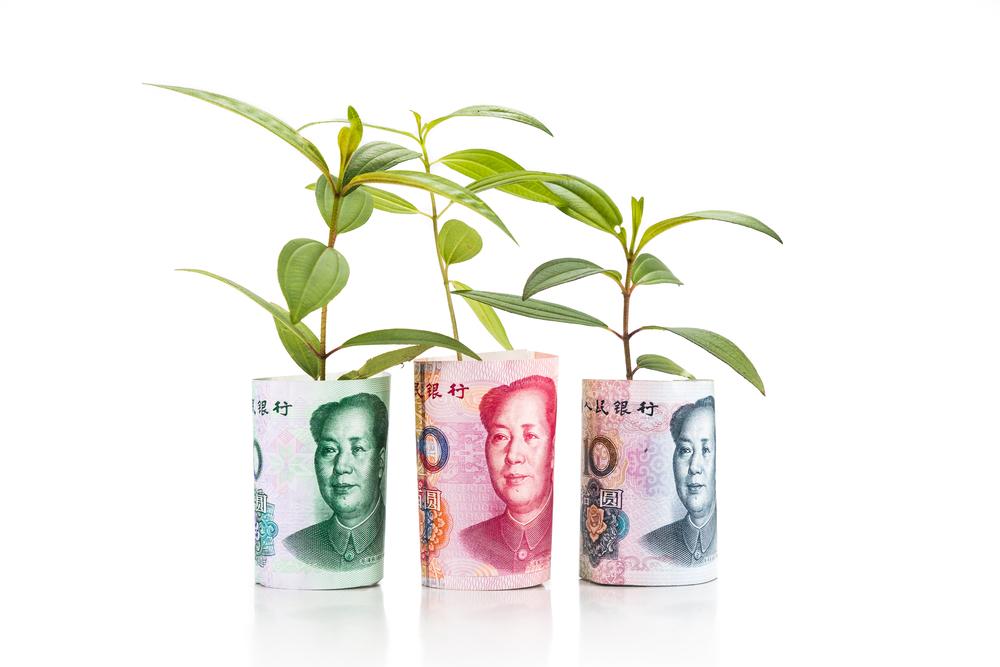 gobi fund Dalanzadgad, mongolia – the gobi-oyu development support fund (dsf) ceo,  mr s erdenebat, and the united nations population fund.