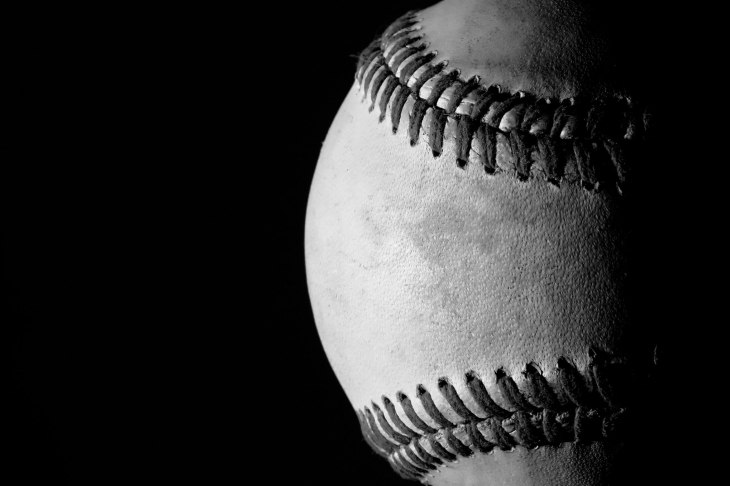 The Sabermetrics Arms Race: Scouting In The Age Of Cyber