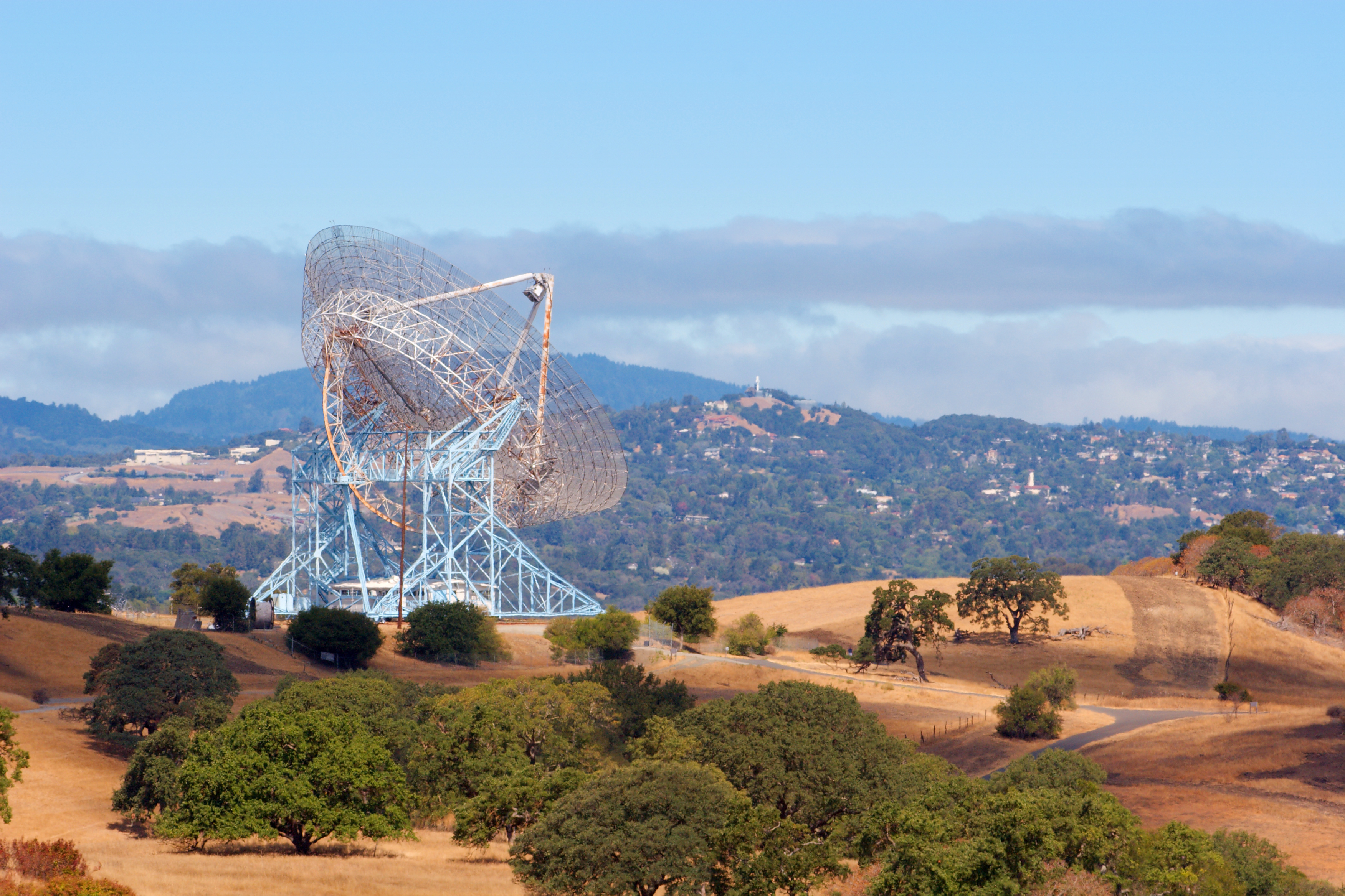 The Interdependency Of Stanford And Silicon Valley | TechCrunch
