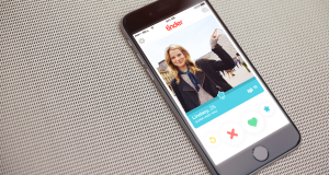 vad är the inner circle dating app india