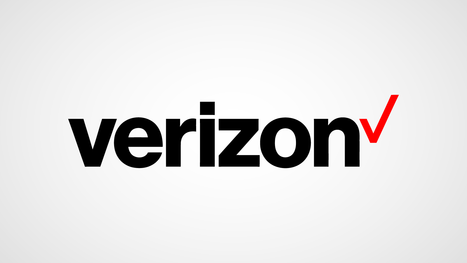 "Verizon's New ""Free View"" Lets Consumers Turn On Free Trials"