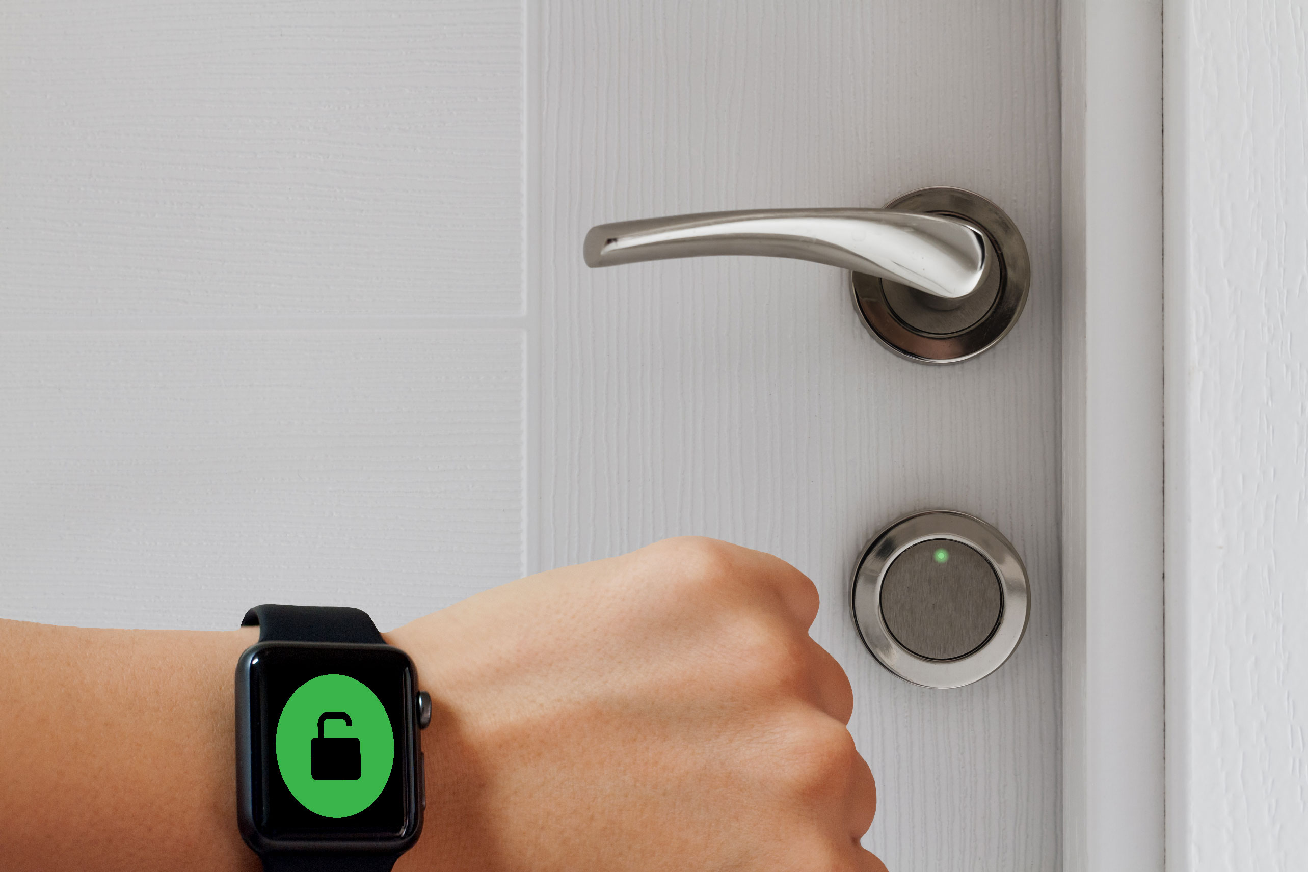 watch-home-door-unlock