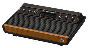 1200px-Atari-2600-Light-Sixer-FL
