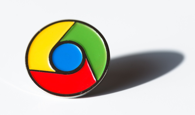 Google Chrome will finally help you organize your tabs - TechCrunch