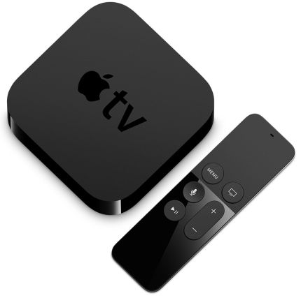 Amazon S Prime Video App Becomes The Most Downloaded Apple Tv App At