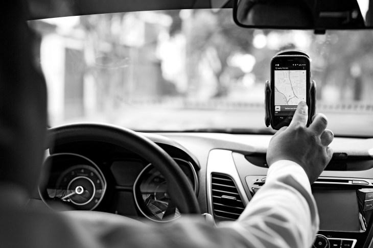 Rakuten Backs Spanish And Latin American Taxi App Cabify | TechCrunch