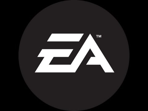 EA Denies Data Breach After List Of Compromised User Accounts