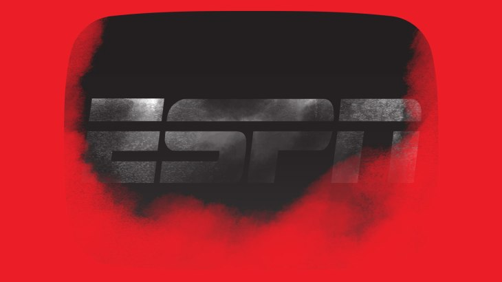 YouTube Red Deal Forces ESPN To Pull Its Videos From YouTube