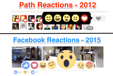 Facebook_Path_Reactions