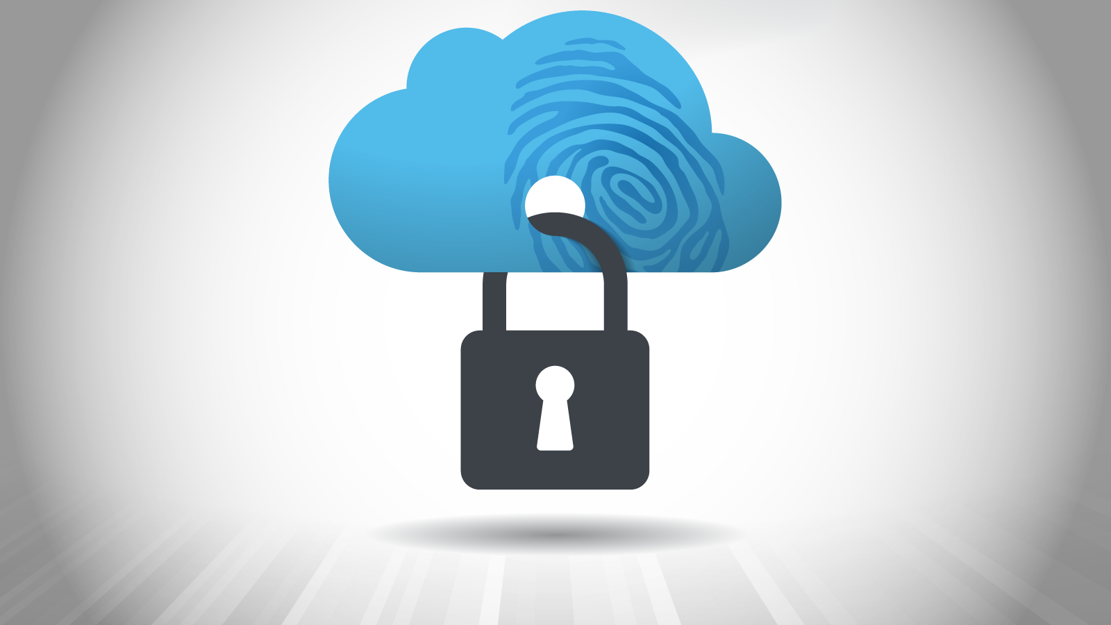 vArmour, a security startup focused on multi-cloud deployments