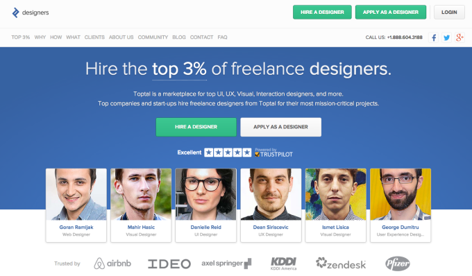 landing_page_designers