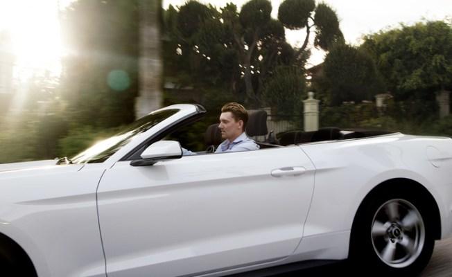 Independent Car Rental Companies Los Angeles