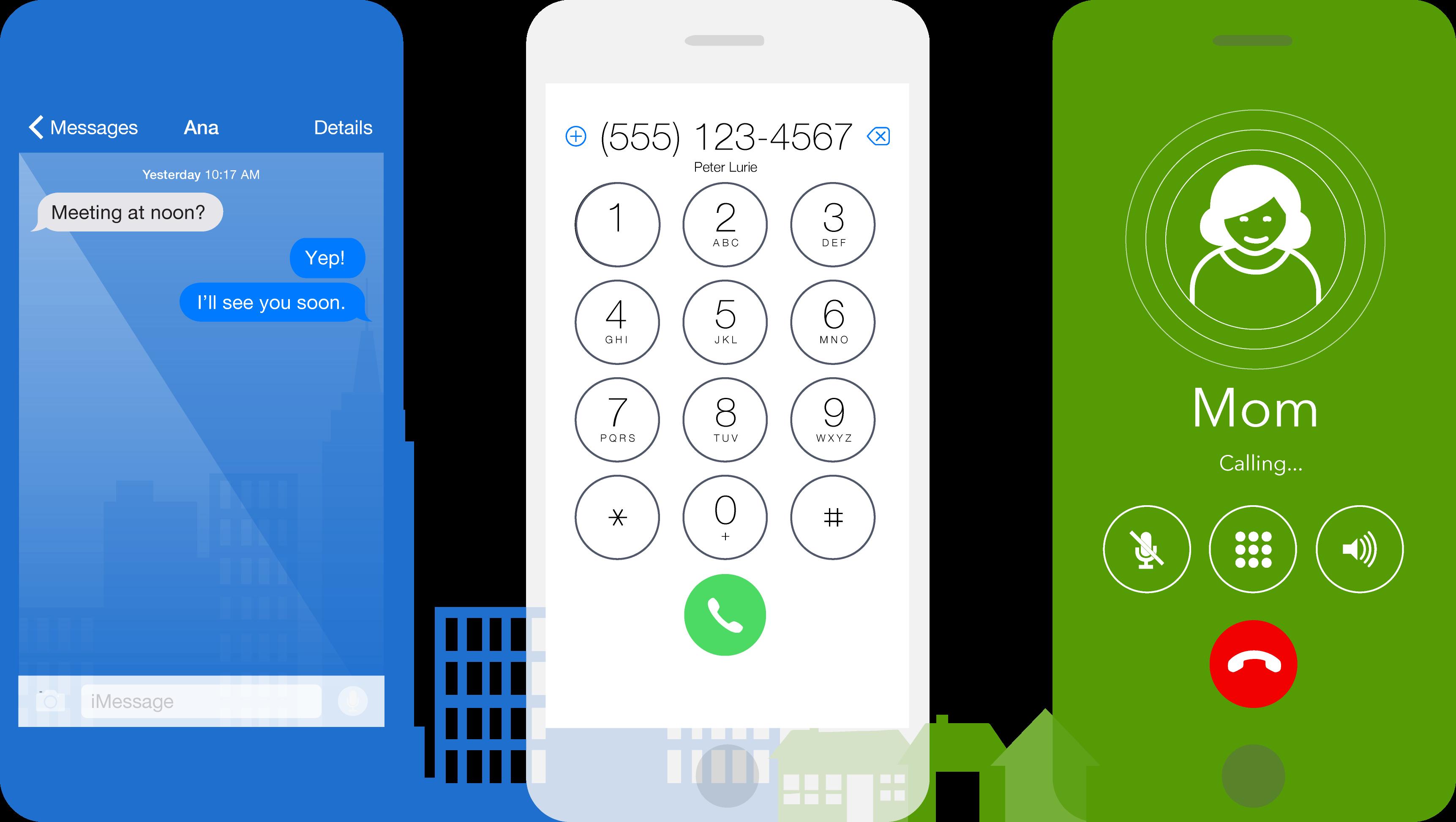 Beroemd real phone numbers - phone number services number club, santa s  @MO73