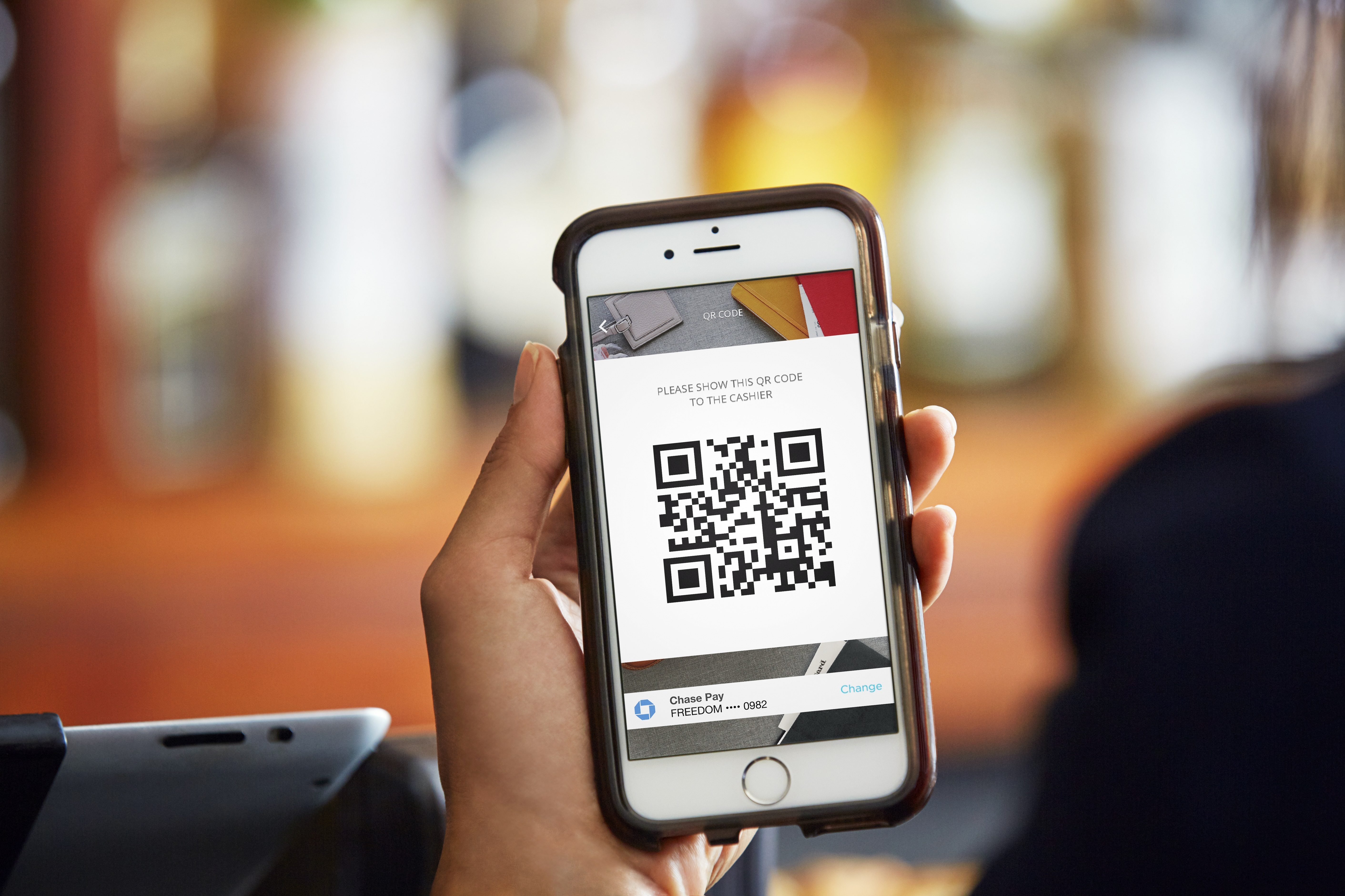The Problem With Chase Pay, The Bank's Forthcoming Apple Pay