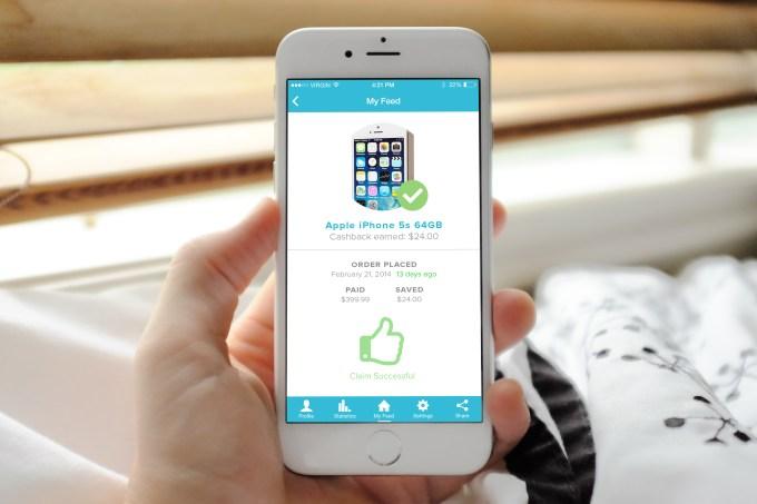 Paribus - App - 3