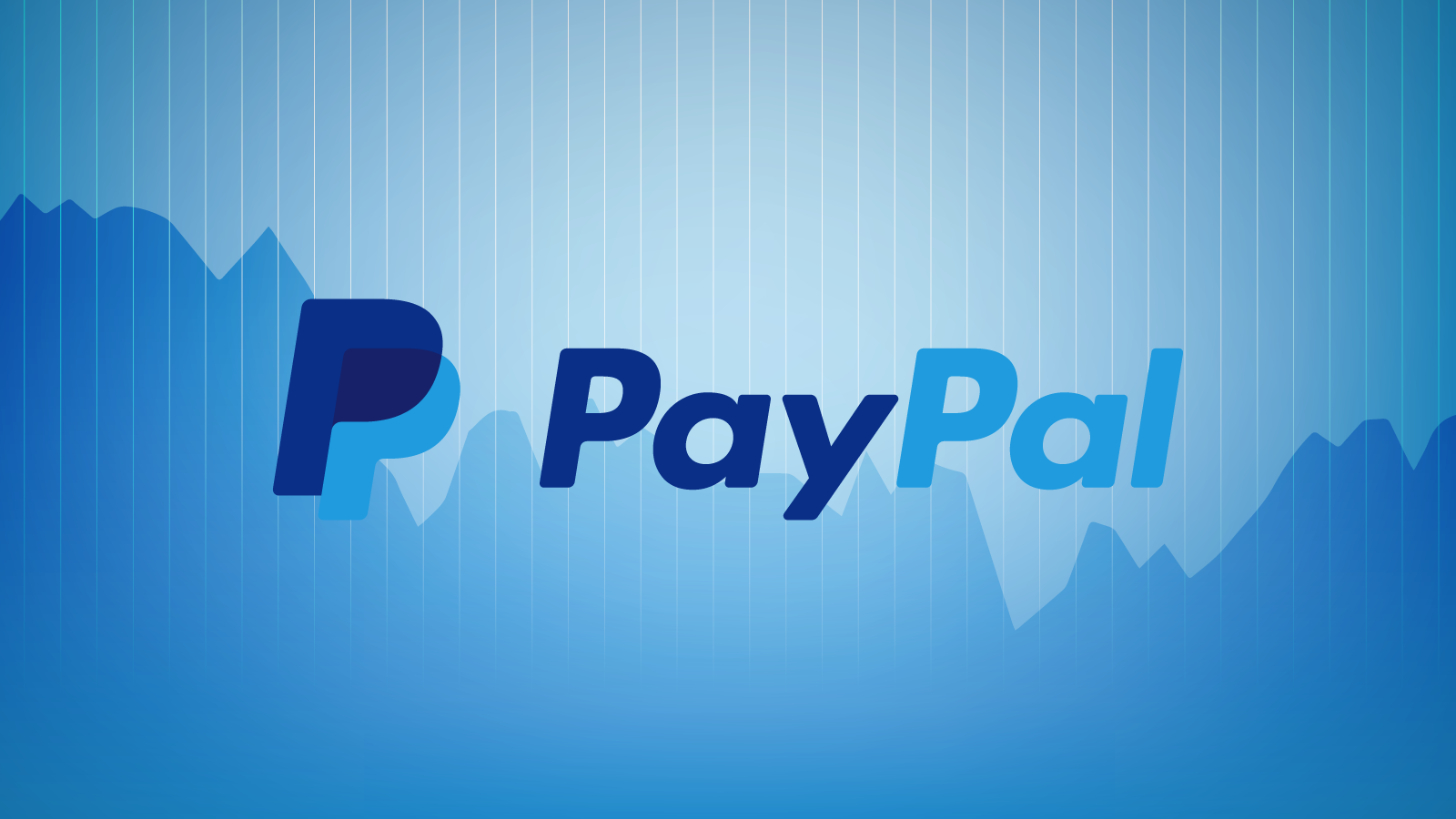 PayPal sells its consumer credit portfolio to Synchrony for