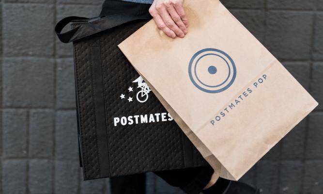 หัวหน้าฝ่ายการเงินของ Google เข้าร่วมคณะกรรมการ Postmates ก่อนการเสนอขายหุ้น IPO ที่คาดการณ์ไว้ thumbnail