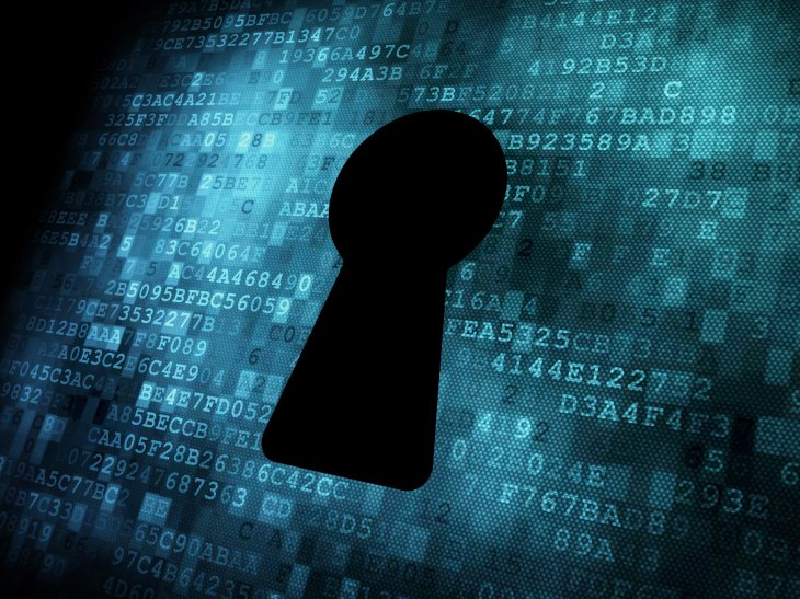 Cisco to acquire API-based app security startup CloudLock for $293M