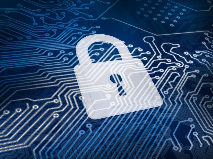 The FBI is working with Cellebrite to unlock San Bernardino iPhone
