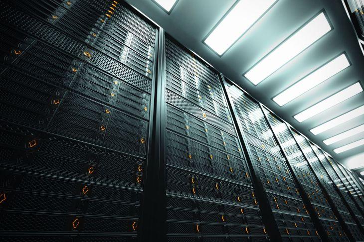 Europes Top Court Strikes Down Safe Harbor Data Transfer