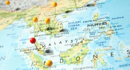 Google: Southeast Asia\'s internet economy is growing faster than ...