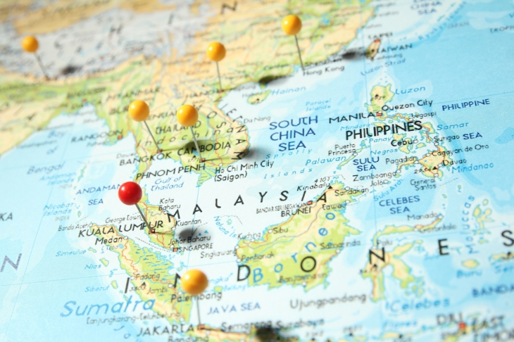 Google Southeast Asia S Internet Economy Is Growing Faster Than