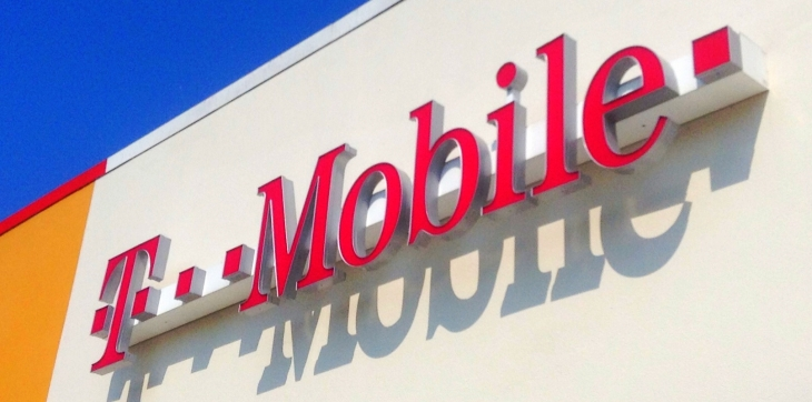 Records Of 15 Million T-Mobile Customers Swept Up In