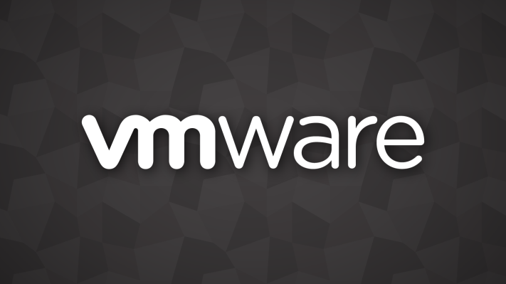 Google teams up with VMware to bring more enterprises to its cloud