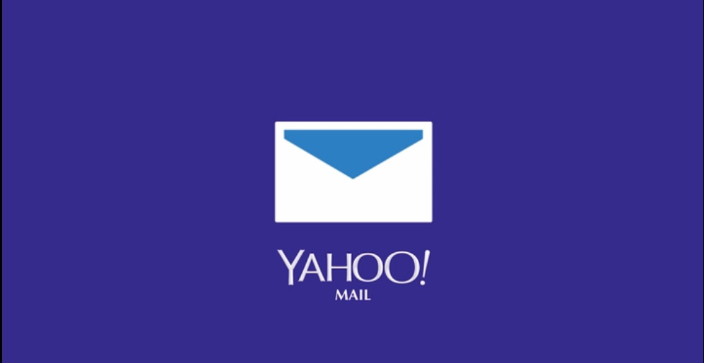 yahoo launches new mobile mail app and eliminates passwords  u2013 techcrunch