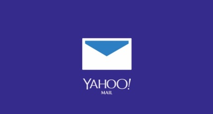 Report: EU unhappy with US response to Yahoo email scanning