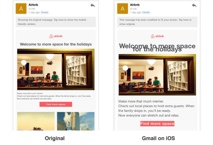 6-gmail-ios-compare